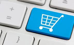 Todo lo que tienes que saber sobre comercio electrónico
