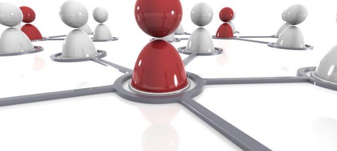 ¿Qué es una comunidad virtual?